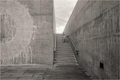 Margate (davemason) Tags: kent streetphotography panasonic infrared margate davemason turnercontemporary olympus918mm