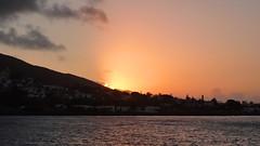 Sonnenuntergang am Stromboli , NGIDn176096633 (naturgucker.de) Tags: stromboli naturguckerde ckarlheinzfuldner ngidn176096633