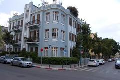 280516042 (pepperpisk) Tags: house israel telaviv open