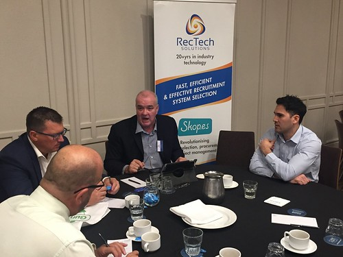 """Robust discussion = robust technology • <a style=""""font-size:0.8em;"""" href=""""http://www.flickr.com/photos/143435186@N07/27245990216/"""" target=""""_blank"""">View on Flickr</a>"""