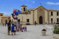 Sicilia2016_Marzamemi_009