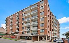 17/3 Hornsey Street, Rozelle NSW