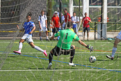 IMG_4170 (SJH Foto) Tags: sports boys shot action soccer teenagers teens