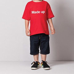 made up t-shirt (rethinkthingsltd) Tags: birthday christmas boss baby home kitchen up liverpool ma design tshirt parry livingroom made card sound mug greetings decor coaster cushion greeting madeup yerma yer scouser ilsa babygrow eeee laffin chocka jarg typograhic arlarse rethinkthings geggin gegginin
