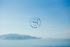 Sheraton@Nha Trang (nicoyangjie) Tags: logo vietnam sheraton glassdoor nhatrang leicam leicasummiluxm50mmf14asph type240