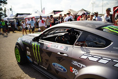 formula_drift_orlando_2016-00594 (valtersboze) Tags: cars racecar orlando racing motorsports drifting drift speedworld formulad formuladrift valtersboze autolife305 wwwautolife305com