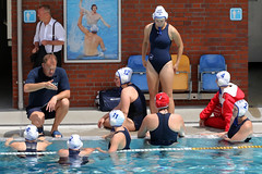 AW3Z0147_R.Varadi_R.Varadi (Robi33) Tags: summer sports water swimming ball fight women action basel swimmingpool watersports waterpolo sportspool waterpolochampionship
