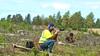 7IMG6991 (Holtsun napsut) Tags: summer training suomi finland drive day racing motorcycle circuit kesä motorrad päivä moottoripyörä alastaro ajoharjoittelu motorg