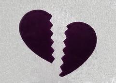 164/366 I Am Heartbroken (Helen Orozco) Tags: orlando heartbroken 2016366