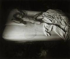 1464445547 (JIMME HANE AHMMED) Tags: jimmehaneahmmed kate labu ali photographar beautifull nice nud