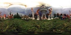 R0010375 (ThisIsMeInVR.com) Tags: samsung 360 virtual reality ricoh vr oculus spherical 360vr