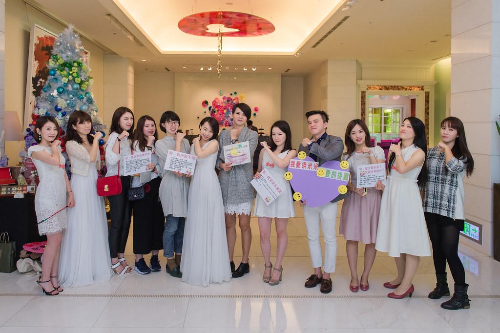 台北婚攝, 婚禮攝影, 婚攝, 婚攝守恆, 婚攝推薦, 維多利亞, 維多利亞酒店, 維多利亞婚宴, 維多利亞婚攝-13