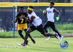 HumpDay7v7Englewood-87 (YWH NETWORK) Tags: my9oh4com ywhnetwork ywhcom ywh youthfootball youth ywhteamnosleep 7v7