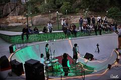 IMG_4480 (detalhes.fotografia) Tags: skate colaborativo pessoas como ns livro brodagens 06 16