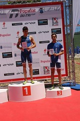 triatlon Riaza 13