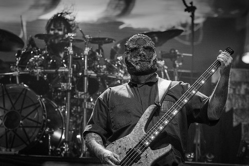 Slipknot_Manson-26