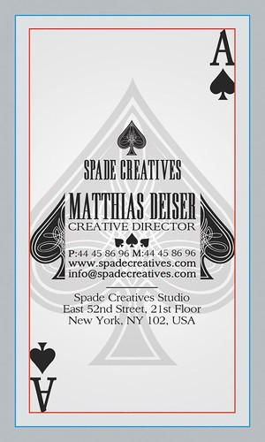 3.5x2 Business Card (8)