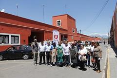 2 Pte. entre 3 y 5 Nte (6) (Gobierno de Cholula) Tags: luisalbertoarriaga calles sanpedrocholulapuebla 2 y 10 poniente