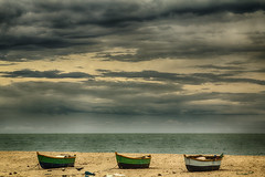 3 in a row. (arvindRlaxman) Tags: color nature clouds ilovenature landscapes sand pattern mud overcast bluesky boathouse seashore tamilnadu rameswaram thelightfantastic naturephotography colorandcolors cwc danushkodi yourpostcardshot travelphotography flickraddicts canondslrusergroup 3inarow incredibleindia tamron2470 500px beautifulcapture canon60d bestlandscapes landscapeexhibition landscapesoftheworld landscapesdreams landscapesdigitalphoto landscapeswithatmosphere chennaiweekendclickers landscapesonly cloudrace landscapeseascapeskyscapequalityphotography landscapephotographymagazine nationalgeographic|worldwide 121clicks landscapearoundtheworld landscapecaptures landscapejunkies tamilspeakingstate blackwhitedigi landscapesinanuprightformat landscapesnatureandsunsets landscapeseascapeimagesoftheworld