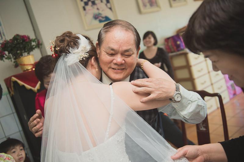 16893633114_45beffb210_o- 婚攝小寶,婚攝,婚禮攝影, 婚禮紀錄,寶寶寫真, 孕婦寫真,海外婚紗婚禮攝影, 自助婚紗, 婚紗攝影, 婚攝推薦, 婚紗攝影推薦, 孕婦寫真, 孕婦寫真推薦, 台北孕婦寫真, 宜蘭孕婦寫真, 台中孕婦寫真, 高雄孕婦寫真,台北自助婚紗, 宜蘭自助婚紗, 台中自助婚紗, 高雄自助, 海外自助婚紗, 台北婚攝, 孕婦寫真, 孕婦照, 台中婚禮紀錄, 婚攝小寶,婚攝,婚禮攝影, 婚禮紀錄,寶寶寫真, 孕婦寫真,海外婚紗婚禮攝影, 自助婚紗, 婚紗攝影, 婚攝推薦, 婚紗攝影推薦, 孕婦寫真, 孕婦寫真推薦, 台北孕婦寫真, 宜蘭孕婦寫真, 台中孕婦寫真, 高雄孕婦寫真,台北自助婚紗, 宜蘭自助婚紗, 台中自助婚紗, 高雄自助, 海外自助婚紗, 台北婚攝, 孕婦寫真, 孕婦照, 台中婚禮紀錄, 婚攝小寶,婚攝,婚禮攝影, 婚禮紀錄,寶寶寫真, 孕婦寫真,海外婚紗婚禮攝影, 自助婚紗, 婚紗攝影, 婚攝推薦, 婚紗攝影推薦, 孕婦寫真, 孕婦寫真推薦, 台北孕婦寫真, 宜蘭孕婦寫真, 台中孕婦寫真, 高雄孕婦寫真,台北自助婚紗, 宜蘭自助婚紗, 台中自助婚紗, 高雄自助, 海外自助婚紗, 台北婚攝, 孕婦寫真, 孕婦照, 台中婚禮紀錄,, 海外婚禮攝影, 海島婚禮, 峇里島婚攝, 寒舍艾美婚攝, 東方文華婚攝, 君悅酒店婚攝,  萬豪酒店婚攝, 君品酒店婚攝, 翡麗詩莊園婚攝, 翰品婚攝, 顏氏牧場婚攝, 晶華酒店婚攝, 林酒店婚攝, 君品婚攝, 君悅婚攝, 翡麗詩婚禮攝影, 翡麗詩婚禮攝影, 文華東方婚攝
