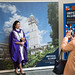 "Postgraduate Graduation 2015 • <a style=""font-size:0.8em;"" href=""http://www.flickr.com/photos/23120052@N02/17051507033/"" target=""_blank"">View on Flickr</a>"