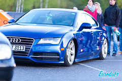 """Worthersee 2015 • <a style=""""font-size:0.8em;"""" href=""""http://www.flickr.com/photos/54523206@N03/17143491329/"""" target=""""_blank"""">View on Flickr</a>"""