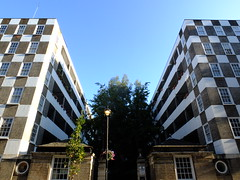 The Grosvenor Estate (failing_angel) Tags: london westminster cityofwestminster siredwinlutyens dukeofwestminster westminstercouncil hughgrosvenor 200815