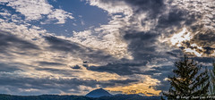 D7100_20150422_JLF4610_ME_20150422_424.jpg (LatyrF) Tags: world panorama cloud mountain france nature montagne landscape photography europe photographie time nuage paysage sunrisesunset crpuscule effect auvergne coucherdesoleil aurore leverdesoleil clermontferrand aube puydedome landscapephotography skyweather viewfrommywindows typeofphotography paysageauvergne cielmto