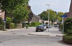 2014 Eindhoven 0100 (porochelt) Tags: nederland eindhoven noordbrabant nijenrode gestel bouvigne 731genderbeemdw genderbeemd