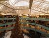Galleria Dallas (Celso Kuwajima) Tags: panorama usa canon eos us dallas texas unitedstates tokina 7d shoppingcenter 1116mmf28