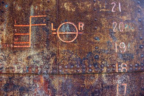 "Hafen 77, Kiel-Wik (12) • <a style=""font-size:0.8em;"" href=""http://www.flickr.com/photos/69570948@N04/17423644033/"" target=""_blank"">Auf Flickr ansehen</a>"