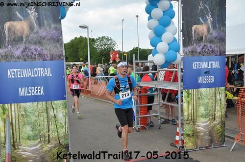Ketelwaldtrail_17_05_2015_0176