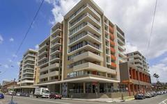 12/22-32 Gladstone Avenue, Wollongong NSW