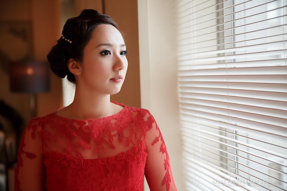 台北國賓婚攝-婚紗WED150208_0008