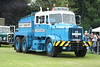 ABERGAVENNY STEAM RALLY 2015 1062 (RAY TYLER IMAGES) Tags: truck transport superior lorry heavy stgo cat3 econofreight rwo73r abergavennysteamrally2015