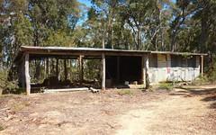 94, Kydra Lane, Nimmitabel NSW
