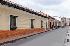 DSCF1926-Edit.jpg (Gigin - NoDigital) Tags: colombia bogota places geography candelaria centralandsouthamerica
