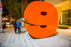 9 Solow Building (Richard Hedrick) Tags: newyorkcity newyork manhattan solowbuilding 9w57thstreet
