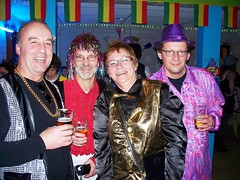 Carnaval 2011 118