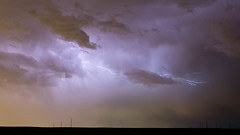 CG4A3234 (UnknownNet Photography) Tags: storm clouds landscape lightning miops