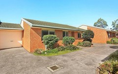 7/40 Burns Road, Ourimbah NSW