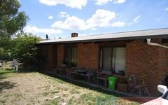 97 Camp Street, Adelong NSW
