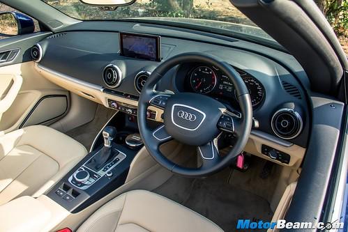 2015-Audi-A3-Cabriolet-11