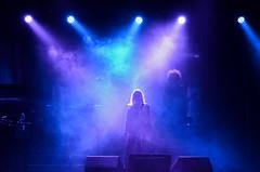 Patty Pravo (fr86mn) Tags: music nikon photographer live concerto mantova musica ita patty italiana pravo palabam d5100