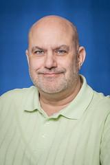 Micah Harris '16 (Pitt Community College) Tags: book novel writer author employee honors instructor pcc 2016 greenvillenc wintervillenc micahharris pittcommunitycollege pittcc newpulp pulparkaward