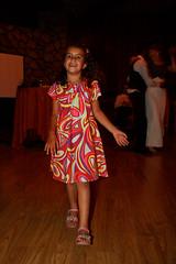 20090712_Naru_and_Molly_Wedding_Reception_0010.jpg (Ryan and Shannon Gutenkunst) Tags: ca usa dancing benlomond sequoiaretreatcenter naruandmollysweddingreception