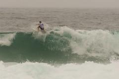 DSC_5287_p (@giovanicordioli | gmcordioli@gmail.com) Tags: riodejaneiro surf surfer billabong hurley ripcurl johnjohn wct billabongpro surfermagazine wsl rio2016 riopro johnjohnflorence hbbrasil billabongprorio wctrio oiriopro momento30 oiriopro2016 wsl2016