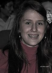 Retrato 300.147 (Erotismo) Tags: people woman smile look mujer pessoas colombia gente retrato mulher picture personas sorriso sonrisa mirada bucaramanga efectos olhada
