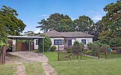 2 Vivienne Avenue, Lakemba NSW