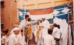 IMG_0186 (J P Agarwal ww.jaiprakashagarwal.com New Delhi Ind) Tags: new india j gate delhi p bharti naeem agarwal ajmeri niyariyan